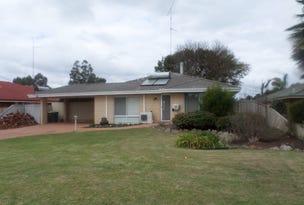 10 Jarrah Road, Manjimup, WA 6258