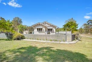162 Costello Road, Upper Lockyer, Qld 4352