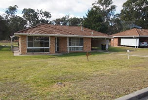 23 Happy Valley Road, Wallangarra, Qld 4383
