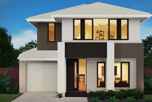 Lot 5011 Greenwood Parkway, Jordan Springs, NSW 2747