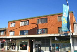 13/26-28 Canley Vale Road, Canley Vale, NSW 2166