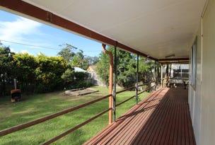 53 Pacific Street, Crescent Head, NSW 2440