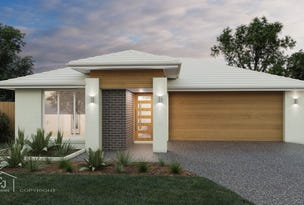 L778 New Street, Caboolture South, Qld 4510