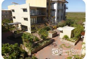 31/44 Counihan Crescent, Port Hedland, WA 6721