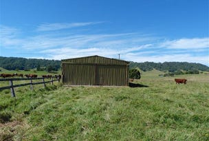 292 Fawcetts Plain Road, Kyogle, NSW 2474