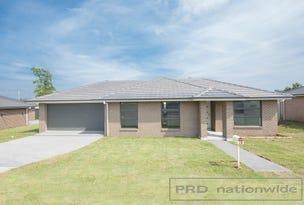 2b West St, Greta, NSW 2334