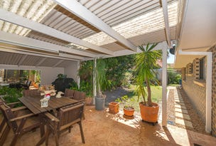 2/17 Brady Drive, Coombabah, Qld 4216