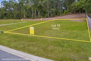 Lot 19 Stay Street, Ferny Grove, Qld 4055