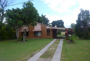 61 Micalo, Iluka, NSW 2466