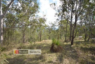 Lot 112, 64-66 White Place, Kooralbyn, Qld 4285