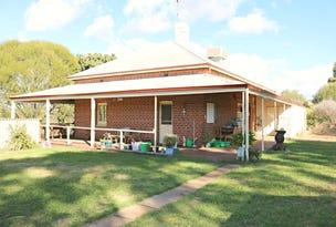230 Woodendale Rd, Toodyay, WA 6566
