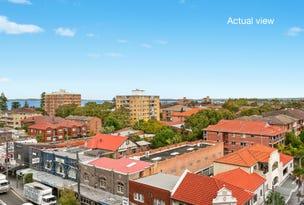 334 Bay Street, Brighton-Le-Sands, NSW 2216