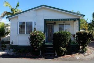 64/8 Homestead Street, Salamander Bay, NSW 2317