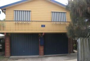 46 Pinedale Avenue, Cape Woolamai, Vic 3925