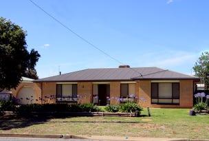 3 Ferrier Street, Lockhart, NSW 2656
