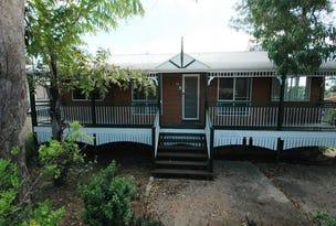 1200 Oakey Flat Rd, Narangba, Qld 4504