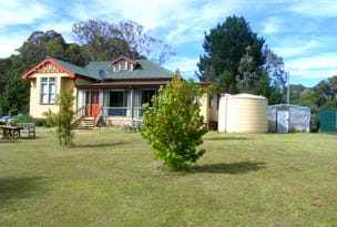 470 Aqua Park Road, Mount Mitchell, NSW 2365