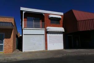 20 Hobbs Lane, Tamworth, NSW 2340