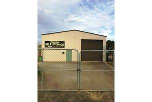 9 McCarthy Street, Mulwala, NSW 2647