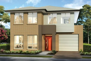 9 (Lot 3039) Damascus Street | New Breeze, Bardia, NSW 2565