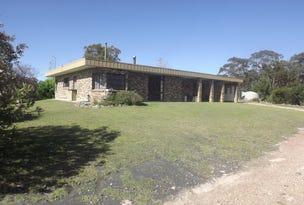 "'Oakleigh"" 2207 Emmaville Road, Glen Innes, NSW 2370"