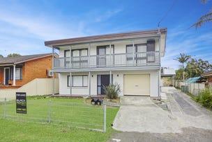 7 Merrendale Avenue, Gorokan, NSW 2263