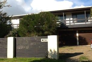 83A Highbury Road, Rye, Vic 3941