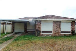 89 Colebee Cres, Hassall Grove, NSW 2761