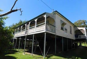 9282 Mt Lindsay Road, Legume, NSW 2476