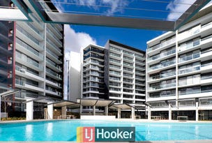 170/7 Irving Street, Phillip, ACT 2606