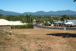 Lot L213, 2 Ivorywood Close, Mount Sheridan, Qld 4868