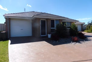8/14 Hanover Close, South Nowra, NSW 2541