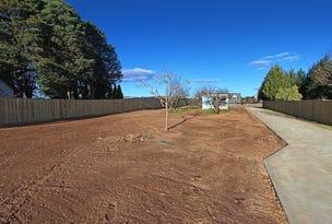 Lot 2, 28 Browley Street, Moss Vale, NSW 2577