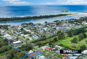 12 The Village -, Minnamurra, NSW 2533
