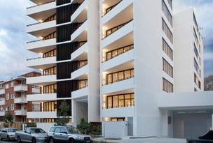 Lot 157/30 Wellington Street, Bondi, NSW 2026