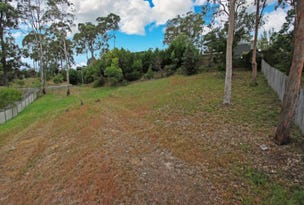 14 Bellbird Close, Surfside, NSW 2536