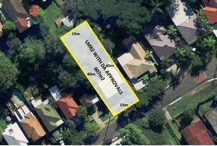 76 Invermore Street, Mount Gravatt East, Qld 4122