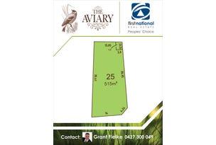 Lot 25 Heron Place, Hewett, SA 5118