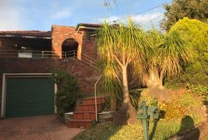 350 Bexley Rd, Bexley North, NSW 2207