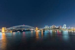 100/14 Blues Point Road, McMahons Point, NSW 2060