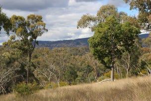 122 Bruxner Way, Tenterfield, NSW 2372