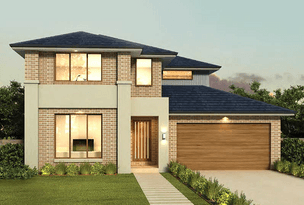 Lot 1125 Carboni Lane, Woodlea, Rockbank, Vic 3335