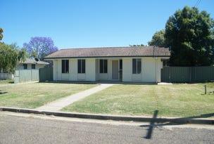 8 O'Keefe Place, Gunnedah, NSW 2380