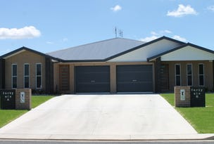 46a & 46b Sapphire Street, Inverell, NSW 2360