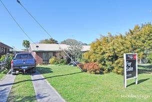 41 Dunn Street, Wonthaggi, Vic 3995