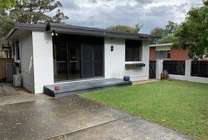 1/1 Cassian Street, Keiraville, NSW 2500