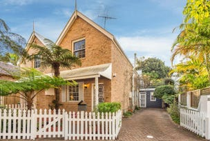 32 Rowntree Street, Balmain, NSW 2041