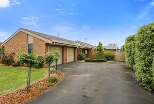 18 Curtin Court, Warrnambool, Vic 3280