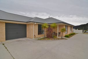 1/24 Henderson Place, Lithgow, NSW 2790