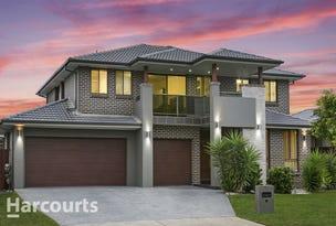 99 Robey Avenue, Middleton Grange, NSW 2171